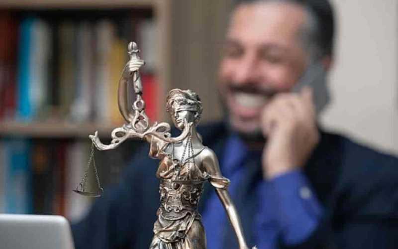Advogado de Prefeitura