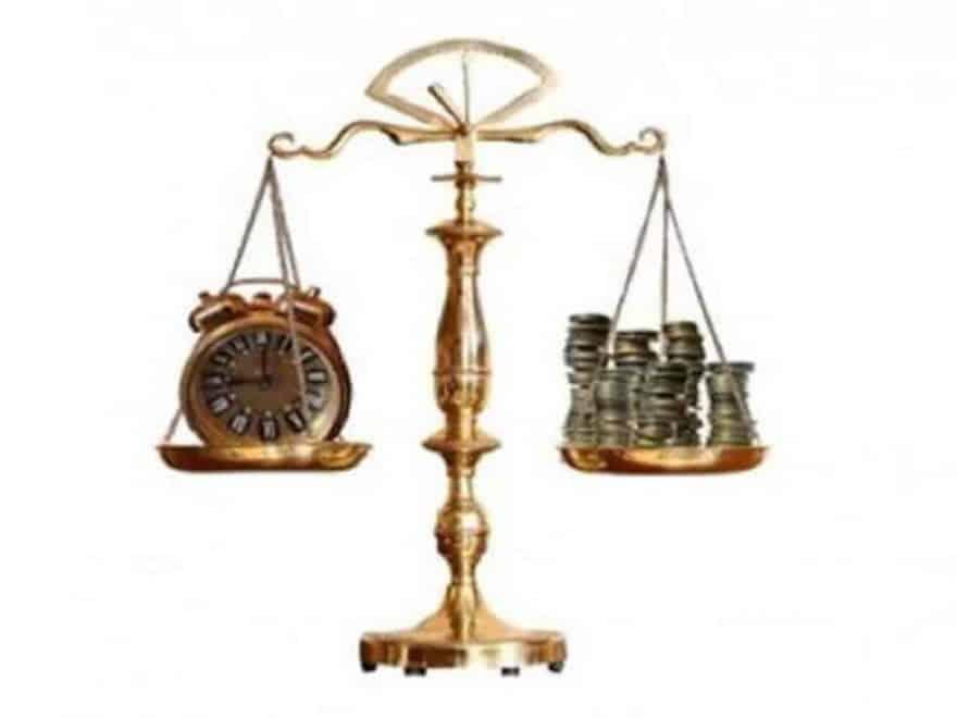 maneiras de aumentar o lucro do seu escritório de advocacia