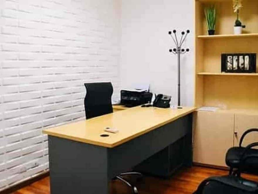 benefícios dos escritórios de coworking para Advogados