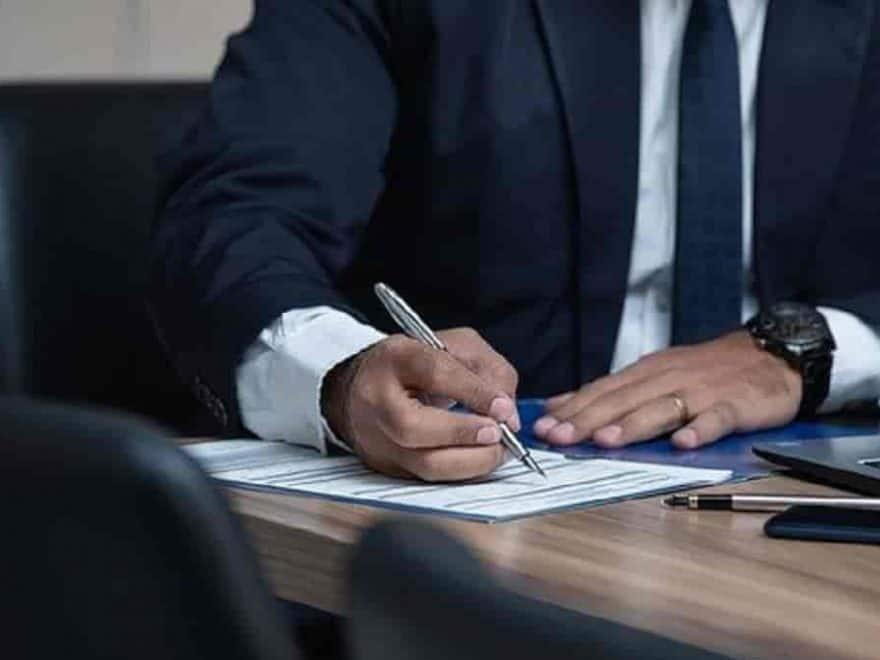 advogado brasileiro pode advogar em Portugal
