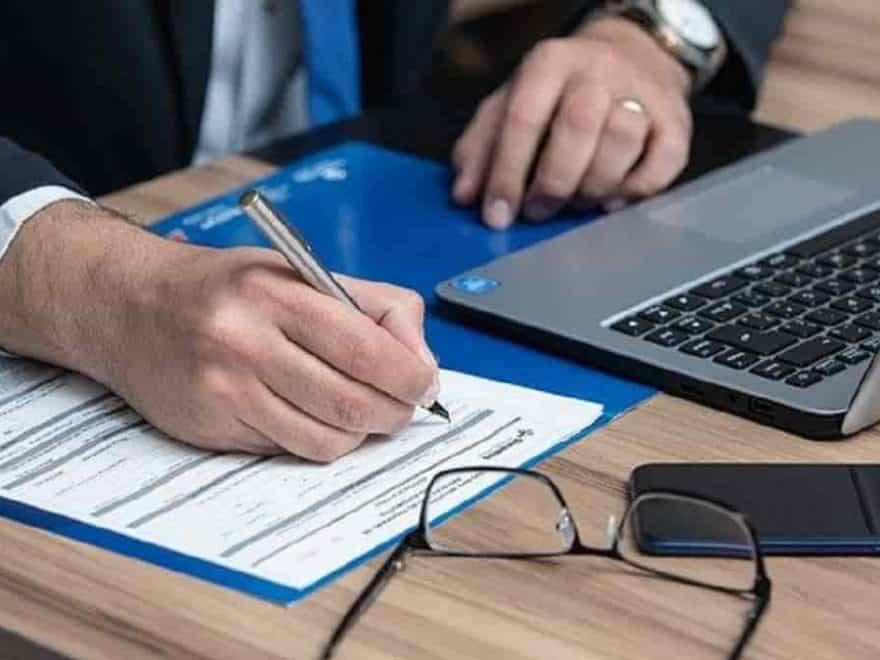 assessoria jurídica para empresas