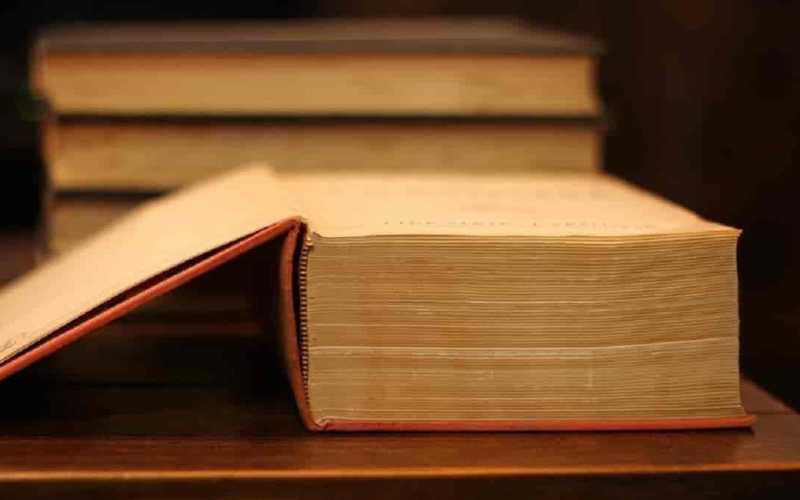 A importância de estudar idiomas para a sua carreira