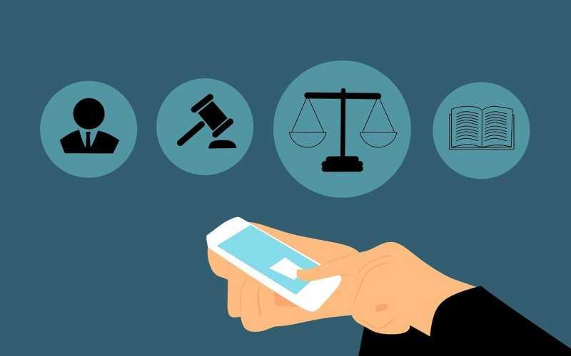 Marketing pessoal para advogados