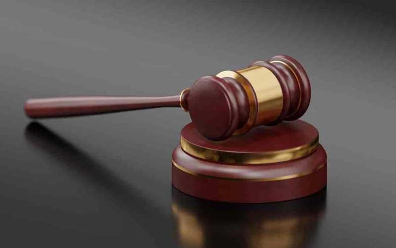 analista judiciário