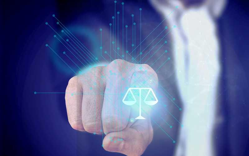 Descubra como cobrar pela consulta jurídica